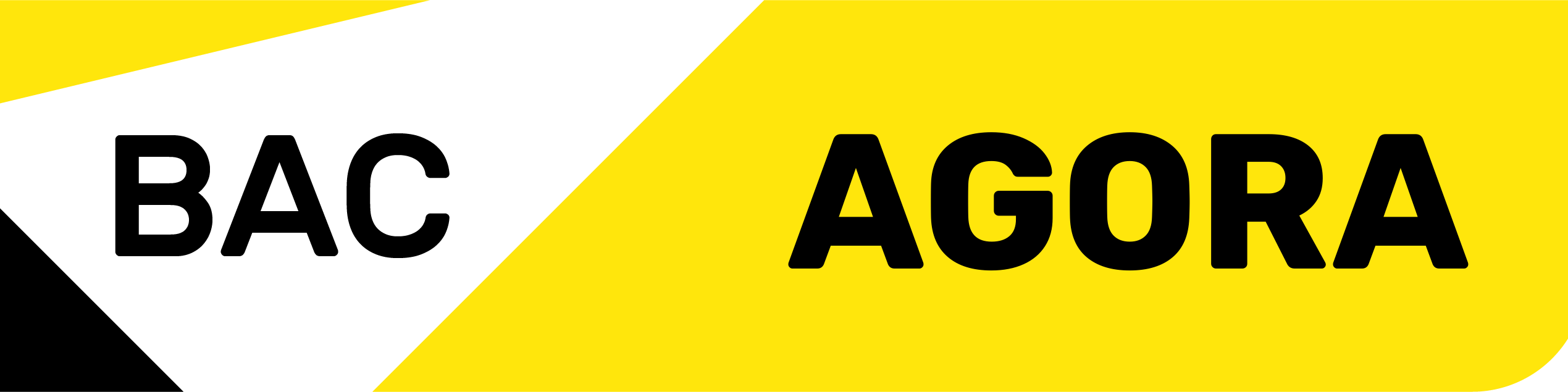 logo-BAC-AGORA.png