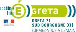 GRETA 71