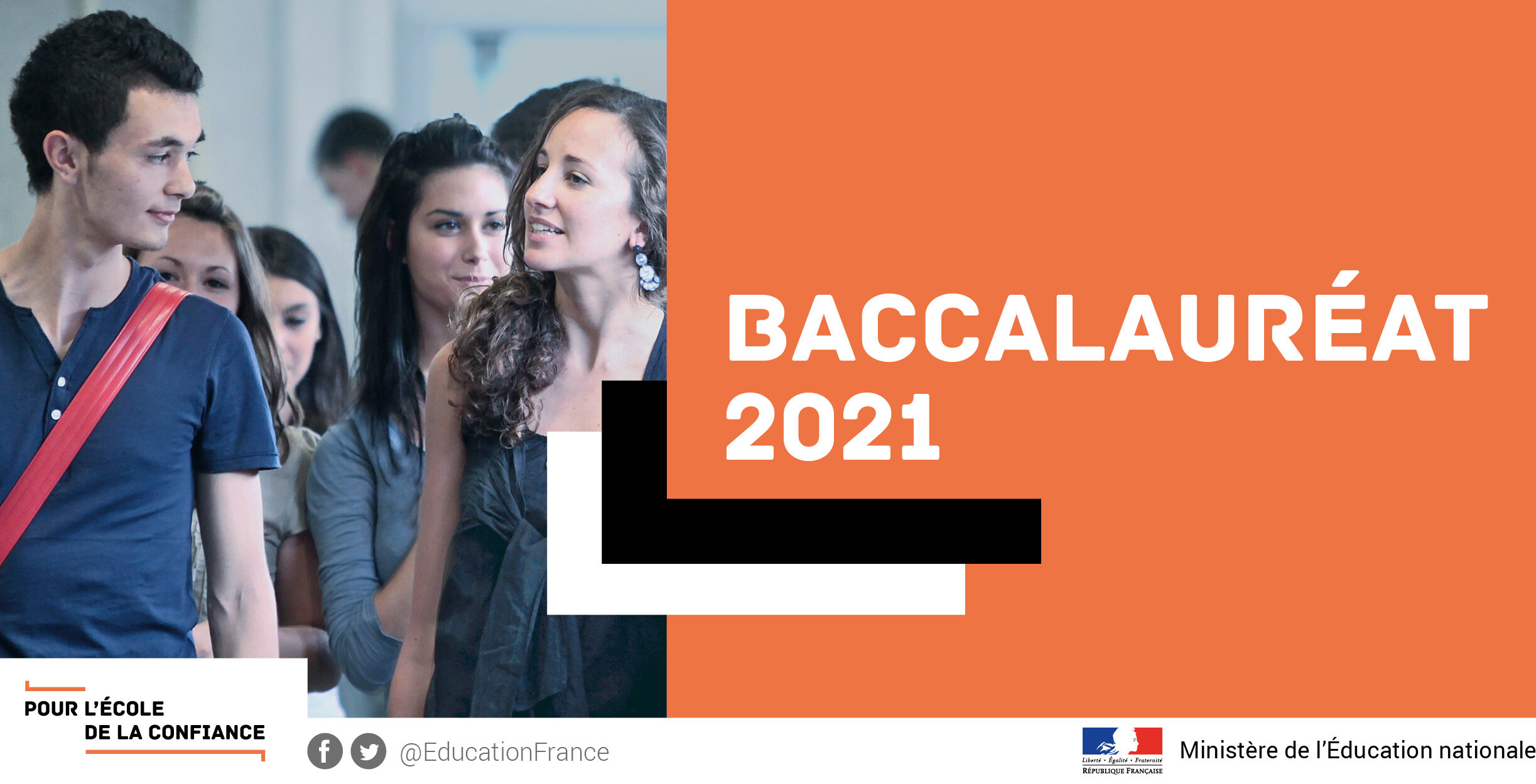 2020 10 02 bac 2021.jpg